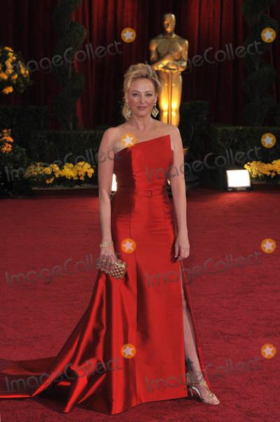 Virgina Madsen Photo - Virgina Madsen at the 81st Academy Awards at the Kodak Theatre, Hollywood.