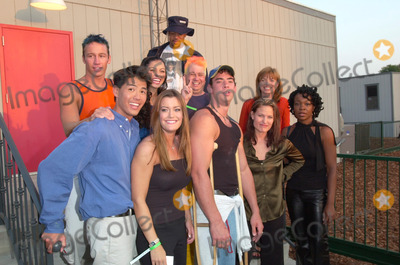 Big brother usa finale archival pictures featureflash 122466