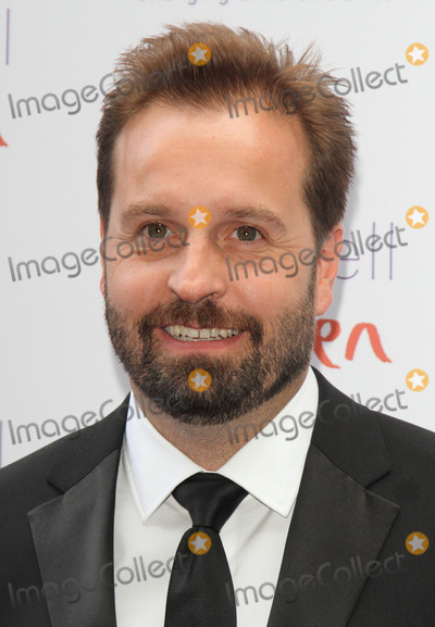 Alfie Boe Photo - London, UK. Alfie Boe at Caudwell Childrens Butterfly Ball 2014 at the Grosvenor House Hotel, Park Lane, London on May 15th 2014 Ref: LMK73-48483-160514 Keith Mayhew/Landmark Media.  WWW.LMKMEDIA.COM