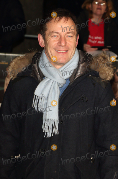 Jason Isaacs Photo - London.UK.  Jason Isaacs  at the 