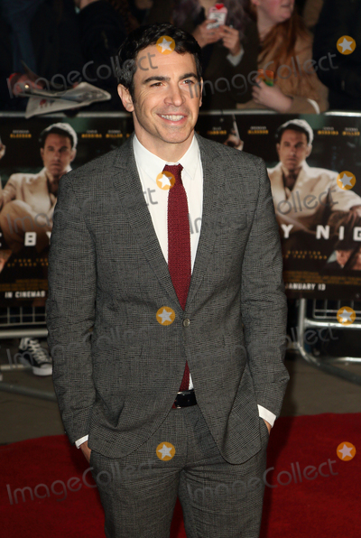 Chris Messina Photo - London.UK.  Chris Messina at the 