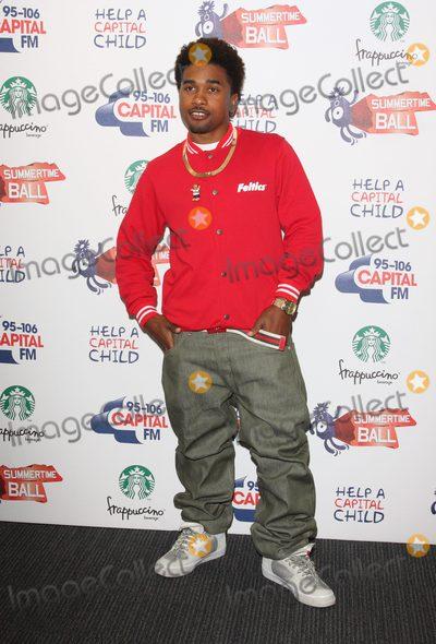 Mann Rapper