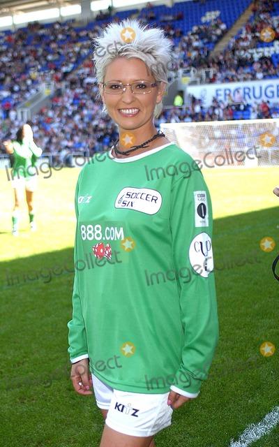 Soccer Aid - Wikipedia