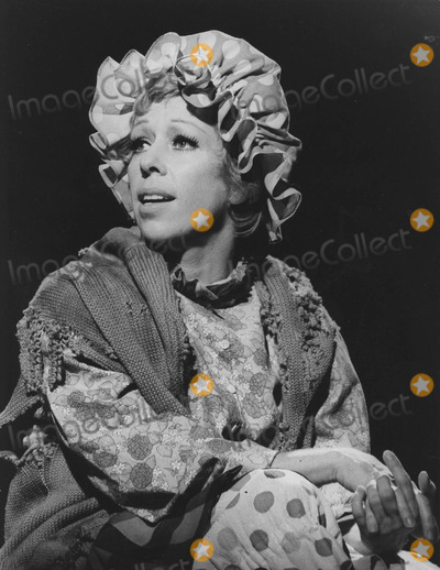 Carol Burnett Photo - Carol burnett