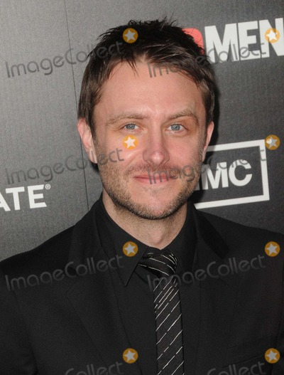 "Chris Hardwick, Madness, The Specials Photo - Chris Hardwick attending the Special Premiere Screening of ""Mad Men"" Held at the Cinerama Dome in Hollywood, California on 3/14/12 Photo by: D. Long- Globe Photos Inc."