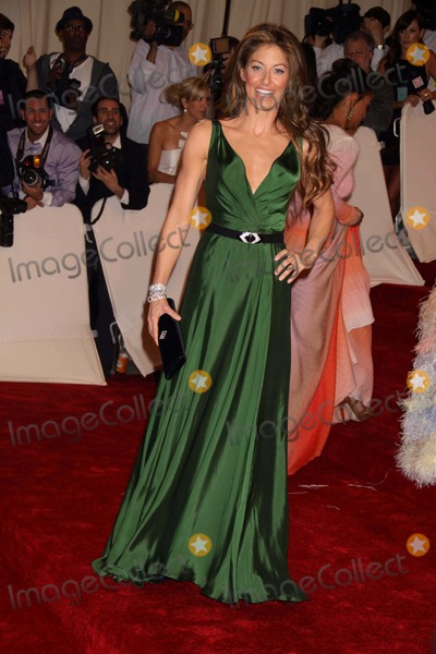 Dylan Lauren, Alexander McQueen Photo - Dylan lauren