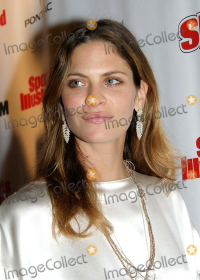 Frankie Rayder Photo - 2005 Sports Illustrated Swimsuit Issue Press Conference Was Held at Aer Lounge, New York City 02-15-2005 Photo: Barry Talesnick-ipol-Globe Photos Inc. 2005 Frankie Rayder