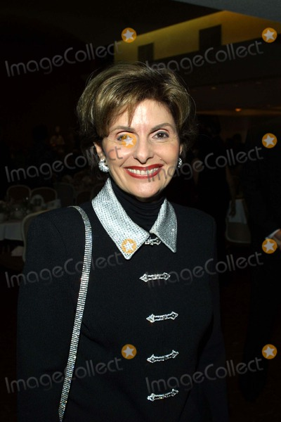 Gloria Allred, Norby Walters, FRIARS CLUB Photo - Gloria Allred K27298tr Norby Walter's 21st Annual Pre-holiday Party the Friars Club, Beverly Hills, CA Nov. 24, 2002 Photo by Tom Rodriguez/Globe Photos, Inc.