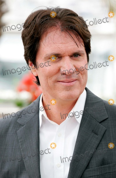 Rob Marshall Photo - Rob marshall