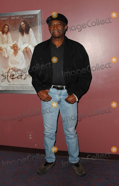 "Photo - Premiere Screening of ""Steam"" at Laemmle's Sunset 5 in West Hollywood, CA 03-13-2009 Image: Charles Ro"