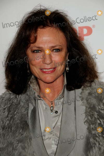 Jacqueline Bisset Photo - Jacqueline Bisset attending the 10th Annual Movies For Grownups Awards Gala Held at the Beverly Wilshire Hotel in Beverly Hills, California on 2/7/11 photo by: D. Long- Globe Photos Inc. 2011