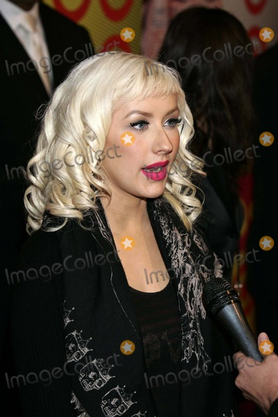 "Christina Aguilera Photo - Christna Aguilera Target and Christina Aguilera Celebrate ""a Night of Music"" Los Angeles, CA November 23, 2008 Phto by Roger Harvey-Globe Photos, Inc. 2008"
