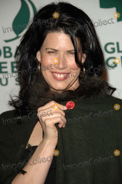 Melissa Fitzgerald Photo - Global Green USA to Hold 3rd Annual Pre-oscar Party, Club Avalon,hollywood CA. 2-21-07 Photo: David Longendyke-Globe Photos Inc.2007 Image: Melissa Fitzgerald
