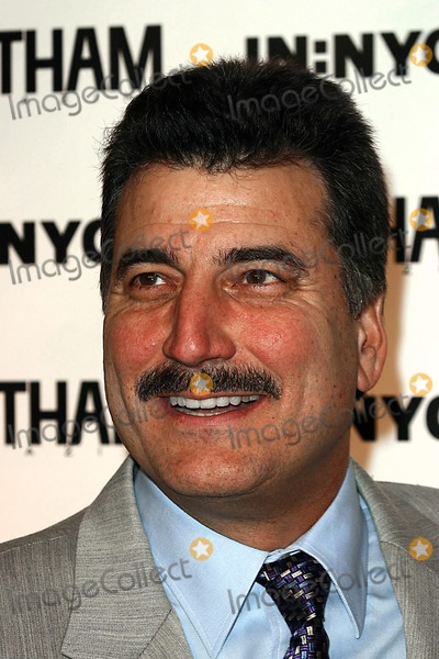 Keith Hernandez Photo - Gotham Magazine Celebrates 5th Anniversary at Cipriani 23rd Street, New York City 11-17-2004 Photo: John Zissel/ Ipol/ Globe Photos Inc.