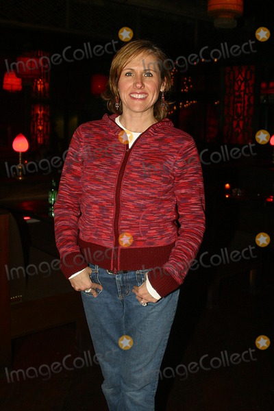 Molly Shannon, Guru Photo - Guru Party at the Park, New York City 2/02/2003 Photo: Rick Mackler/ Globe Photros Inc. 2003 Molly Shannon