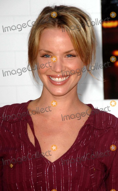 "Ashley Scott Photo - Ashley Scott attends the Los Angeles Premiere of ""the Taking of Pelham 123"" Held at the Mann Village Theatre in Westwood, California on June 4, 2009 Photo by: David Longendyke-Globe Photos Inc. 2009"