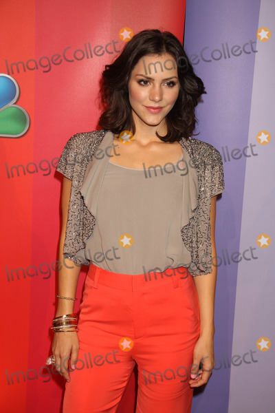 Katharine McPhee Photo - Katharine mcphee