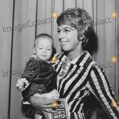 Burnett Daughter Burnett With Daughter Erin