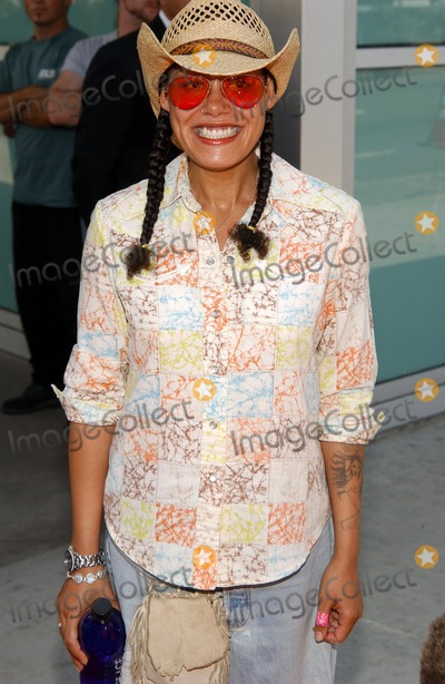 Photo - World Premiere of Rugrats Go Wild, Benefiting Caring For Children & Families with Aids. at the Cinerama Dome in Hollywood, CA. 06/1/2003 Photo by Fitzroy Barrett/Globe Photos Inc. 2003 Cree Summer