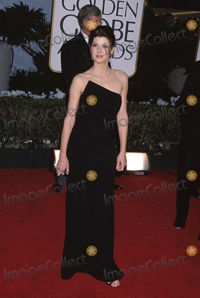 Marisa Tomei Photo - : the 59th Annual Golden Globe Awards Beverly Hilton Hotel, Bevery Hills, CA 01/20/2002 Marisa Tomei Photo by Ed Geller/Globe Photos,inc.
