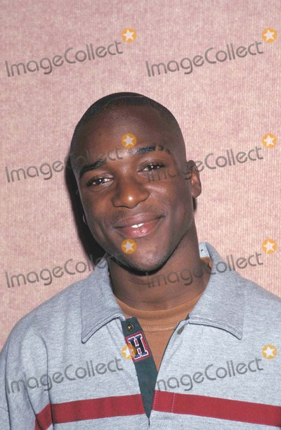 Lamont Bentley Wallpapers Lamont Bentley Photo by Lisa Rose Globe Photos Lamontbentleyretro