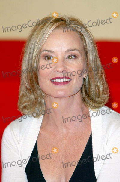 "Jessica Lange, Jessica Lang Photo - Premiere of ""Normal"" Starring Jessica Lange, ""Deauville Festival of American Cinema 2003"" K32713 -Deauville, France Damien Day/globelinkuk.com/Globe Photos Inc 09/10/2003 000257 Jessica Lange"