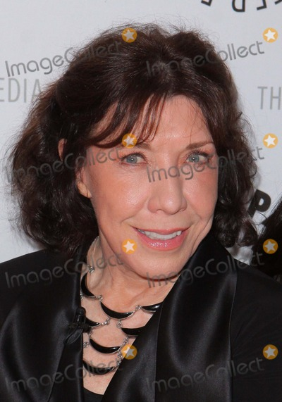 Carol Channing, Lily Tomlin Photo - Lily Tomlin the Paley Center Salutes Legendary Performer Carol Channing Held at the Paley Center For Media, Beverly Hills,ca. January 18 -2012.photo: Tleopold/Globephotos
