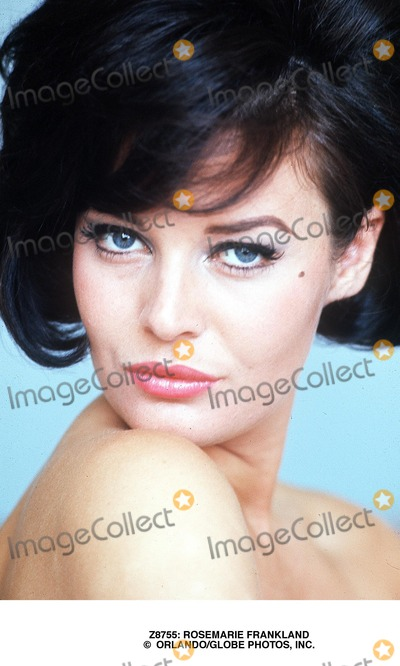Miss world 1961 rosemarie frankland from united kingdom part 1