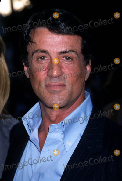 Sylvester Stallone, Sinful Photo - K22606eg Sylvester Stallone Origin Sin World Premiere Directors Guild, West Hollywood, CA photo by Ed geller-globe Photos, Inc. 2001