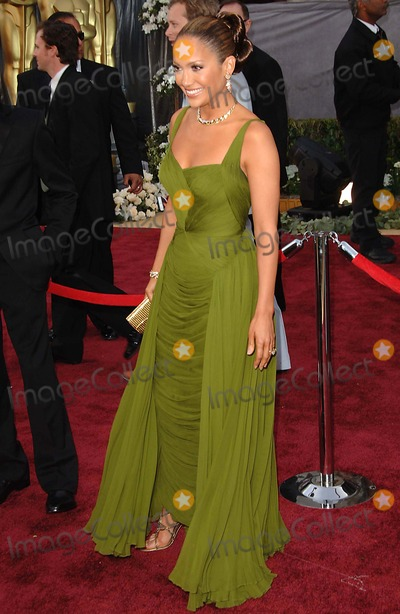 Jennifer Lopez, JENNIFER LOPEZ, Photo - 78th Annual Academy - Oscars Awards (Arrivals) Kodak Theatre, Los Angeles CA 03-05-2006 Photo: Fitzroy Barrett-Globe Photos Inc 2006 Jennifer Lopez
