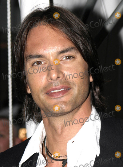 G Anthony Moore Photos and Pictures - ...