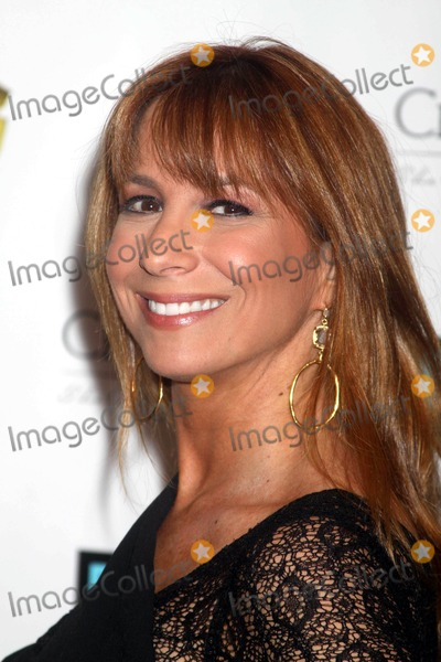 Jill Zarin Photo - Jill Zarin at Bravo's ''Real Housewives of N.J.'' Party to Kick Off Thier 2nd Season in Patterson N.J. 05-03-2010 Photo by John Barrett/Globe Photos, Inc.2010