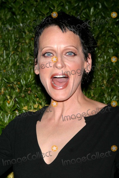 Lori Petty Photo - Hollywood Actresses For Vday 2005 World Wide Campaign with One Night Only Performance of Vagina Monologues. Ebell Theatre, Los Angeles, CA. 03-17-05 Photo by Milan Ryba/Globe Photos,inc.2005 Lori Petty