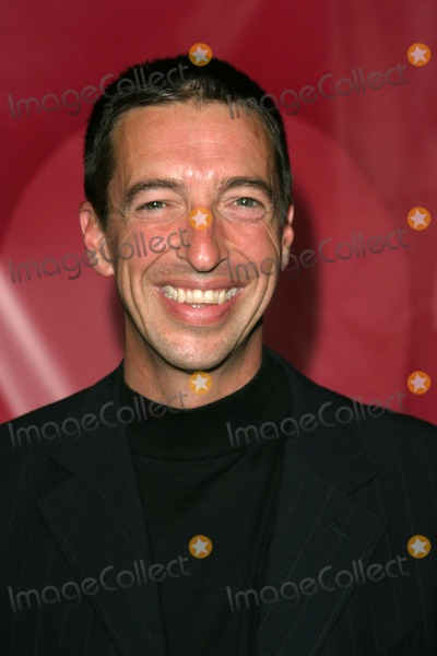 Ronald Reagan, Ronald Reagan Jr., Ronald Reagan, Jr. Photo - Ronald Reagan Jr - NBC Tca Party - Universal Studios, Hollywood, CA - 07/11/2004 - Photo by Nina Prommer/Globe Photos Inc2004