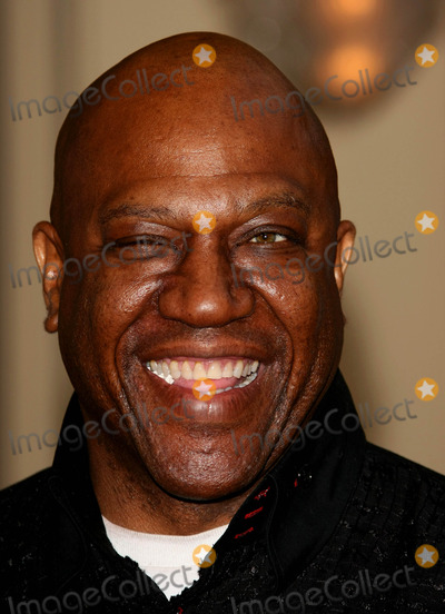 "Tiny Lister, ""Tiny"" Lister, Tommy ""Tiny"" Lister, Tommy 'TINY' Lister Photo - Tommy Tiny Lister Actor the Spy Next Door, Held at the Grove Cinemas, on January 9, 2010, in Los Angeles. Photo by Graham Whitby Boot-allstar-Globe Photos, Inc. 2009"