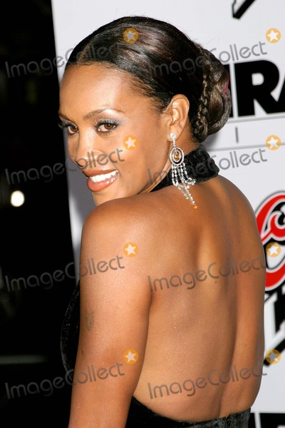 Vivica A Fox, Vivica A. Fox Photo - - Kill Bill Vol. 1 - Los Angeles Premiere - Chinese Theatre, Hollywood, CA - 09/29/2003 - Photo by Ed Geller / E.g.i. / Globe Photos Inc. 2003 Vivica a Fox