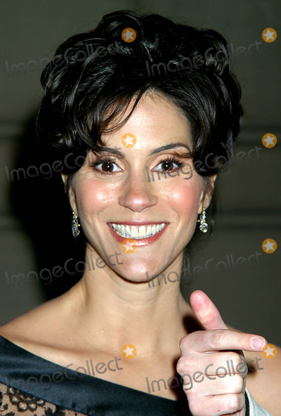 Jami Gertz Photo - Jamie Gertz K28737kj 2003 People's Choice Awards Pasadena Civic Auditorium, Pasadena, CA 01/12/2003 Photo By:kelly Jordan/Globe Photos Inc.