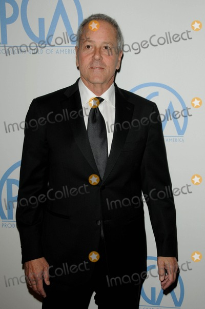 David Hoberman Photo - David Hoberman attending the 22nd Annual Producers Guild Awards Held at the Beverly Hilton Hotel in Beverly Hills, California on 1/22/11 photo by: D. Long- Globe Photos Inc. 2011