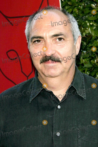 Miguel Sandoval Photo - Miguel Sandoval- Nine Lives - Premiere - Academy Theater, Beverly Hills, CA - 06-21-2005 - Photo by Nina Prommer/Globe Photos Inc2005 -