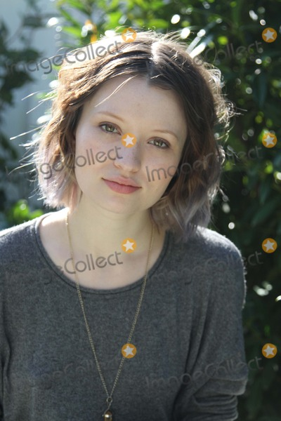 Emily Browning Photo - The 2011 Hamptons International Film Festival East Hampton, NY October 15, 2011 Photos by Sonia Moskowitz, Globe Photos Inc 2011 Emily Browning