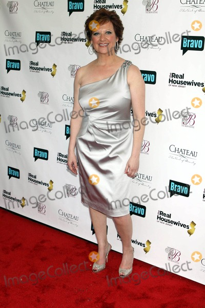 Caroline Manzo Photo - Caroline Manzo at Bravo's ''Real Housewives of N.J.'' Party to Kick Off Thier 2nd Season in Patterson N.J. 05-03-2010 Photo by John Barrett/Globe Photos, Inc.2010