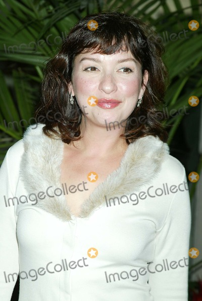Elizabeth Pena Photo - 55th Annual Writers Guild Awards Beverly Hilton, Beverly Hills, CA 03/08/2003 Photo by Ed Geller / E.g.i. / Globe Photos, Inc. 2003 Elizabeth Pena