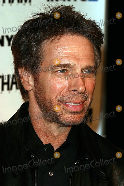 Jerry Bruckheimer Photo - Gotham Magazine Celebrates 5th Anniversary at Cipriani 23rd Street, New York City 11-17-2004 Photo: John Zissel/ Ipol/ Globe Photos Inc. 2004 Jerry Bruckheimer