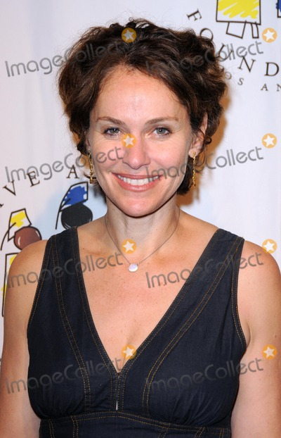 "Amy Brenneman Photo - Annual ""I Have a Dream Foundation"" Gospel Brunch at the House of Blues Sunset Strip in West Hollywood, CA 2011 3/6/11 photo by Scott Kirkland-globe Photos @ 2011 Amy Brenneman"