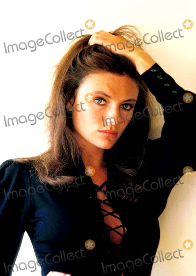 Jacqueline Bisset Photo - Jacqueline Bisset Photo by Don Ornitz-Globe Photos,inc. Jacquelinebissetretro
