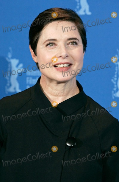 Isabella Rossellini Photo - Isabella Rossellini Actress Jury Photocall Berlin Germany 02-10-2011 photo by Kurt Krieger- Allstar-globe Photos, Inc. 2011