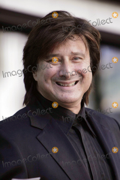 "Steve Perry, Journey Photo - Steve Perry (Ex Lead Singer) ""Journey"" Walk of Fame Ceremony Hollywood Boulevard, Hollywood/los Angeles, USA, Jan 21. K41220am Photo by Alec Michael-Globe Photos"