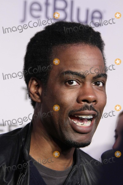 "Chris Rock Photo - The Tribeca Film Festival 2012 New York Premiere of ""2 Days in NY"" Bmcc, New York City April 26, 2012 Photos by Sonia Moskowitz, Globe Photos Inc 2012 Chris Rock"