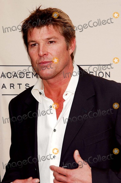 Winsor Harmon Photo - 33rd Annual Daytime Creative Arts Emmy Awards at the Grand Ballroom at Hollywood and Highland Hollywood, California 04-22-2006 Photo by Ed Geller-Globe Photos,inc Winsor Harmon