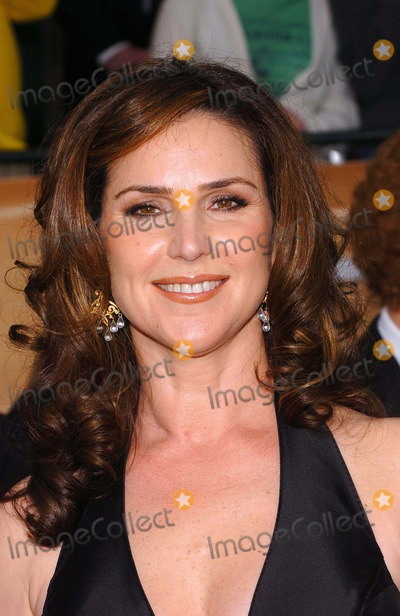 Peri Gilpin Photo - 10th Annual Screen Actors Guild Awards Arrivals at the Shrine Auditorium in Los Angeles, California 02/22/2004 Photo by Fitzroy Barrett/Globe Photos Inc. 2004 Peri Gilpin